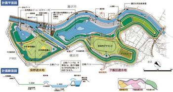 sakaigawa_park_map.jpg
